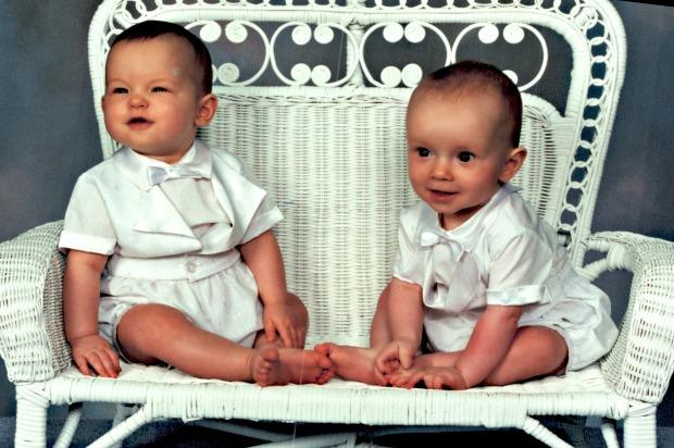 rodriguez-zach-and-josh-baby-ad-3