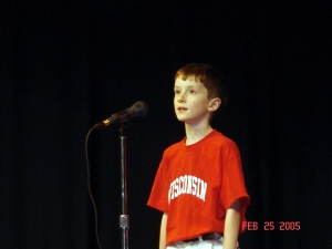 05-spelling-bee-007_edited