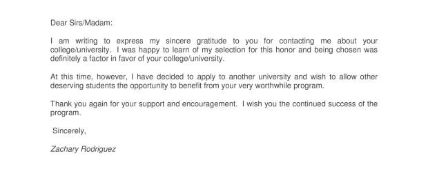 College Interest Decline Letter-page-001