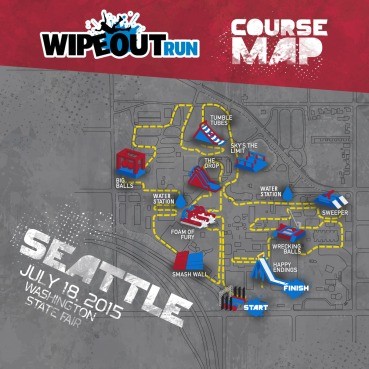 coursemap-seattle