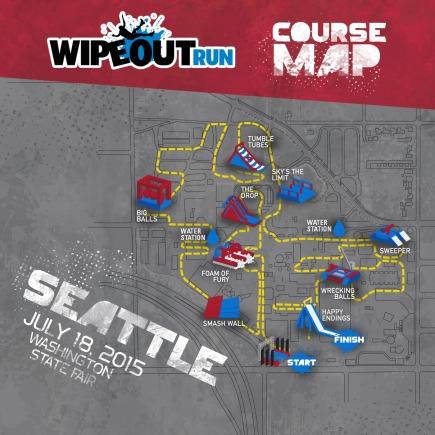 coursemap-seattle