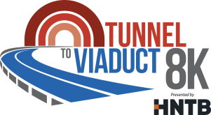 Tunnel to Viaduct